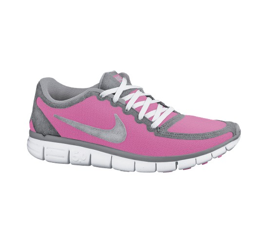 Nike-Running-Shoes-Women-1