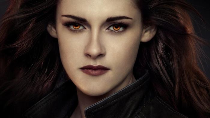 Kristen-Stewart-Twilight-Bella-Swan-1920-1080-desktop-background