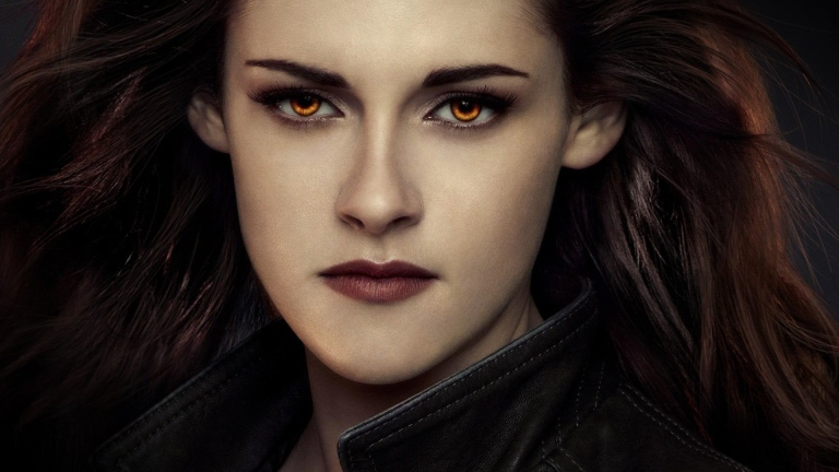 Kristen-Stewart-Twilight-Bella-Swan-1920-1080-desktop-background