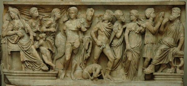 Hippolytus_Phaedra_Louvre_Ma_2294