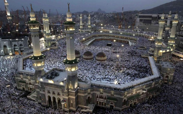 mecca-mosque_2376801k