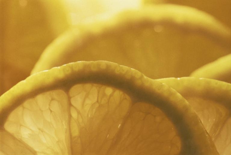 tumblr_static_lemons