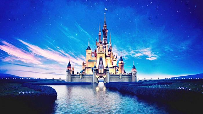 walt-disney-screencaps-the-walt-disney-castle-walt-disney-characters-225409298