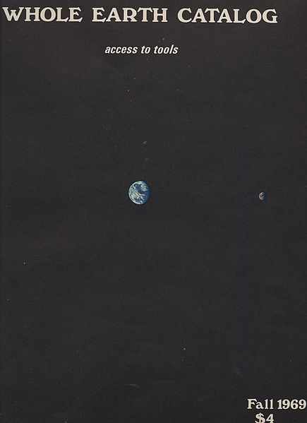 435px-Wh-earth-69-cover