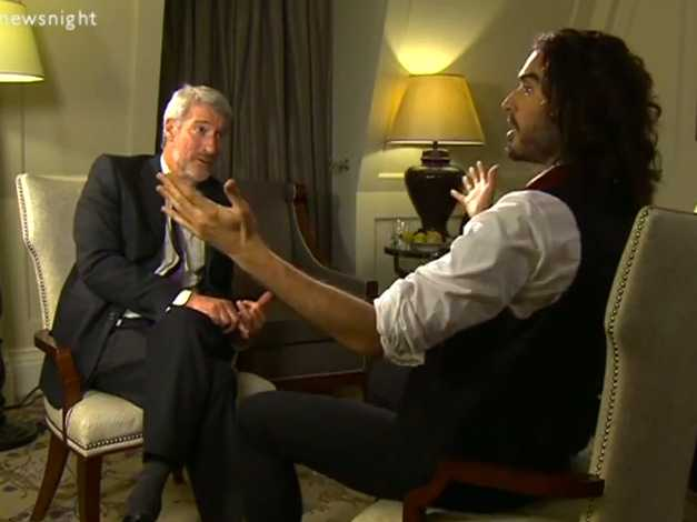 russell-brand-and-britains-toughest-journalist-face-off-in-epic-interview