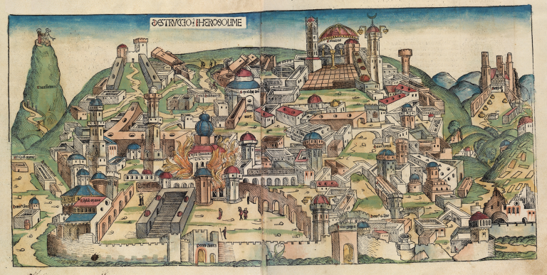 Nuremberg_chronicles_f_63v_1