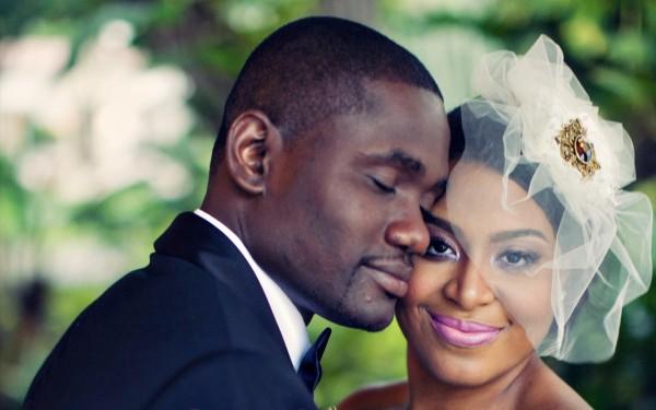 black_wedding_style_caro_page-bg_26786
